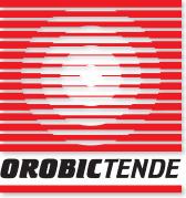 Orobic Tende: Tende da Sole Bergamo