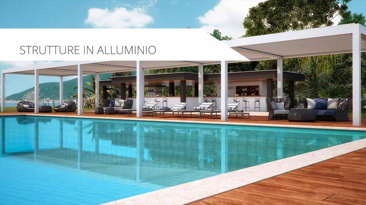 strutture_alluminio_m1